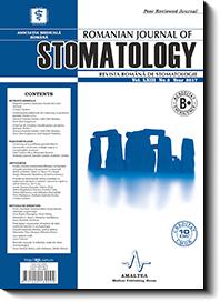RR Stomatologie
