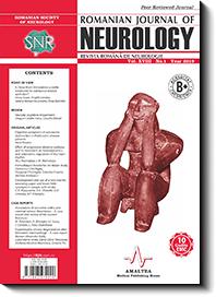 RR Neurologie